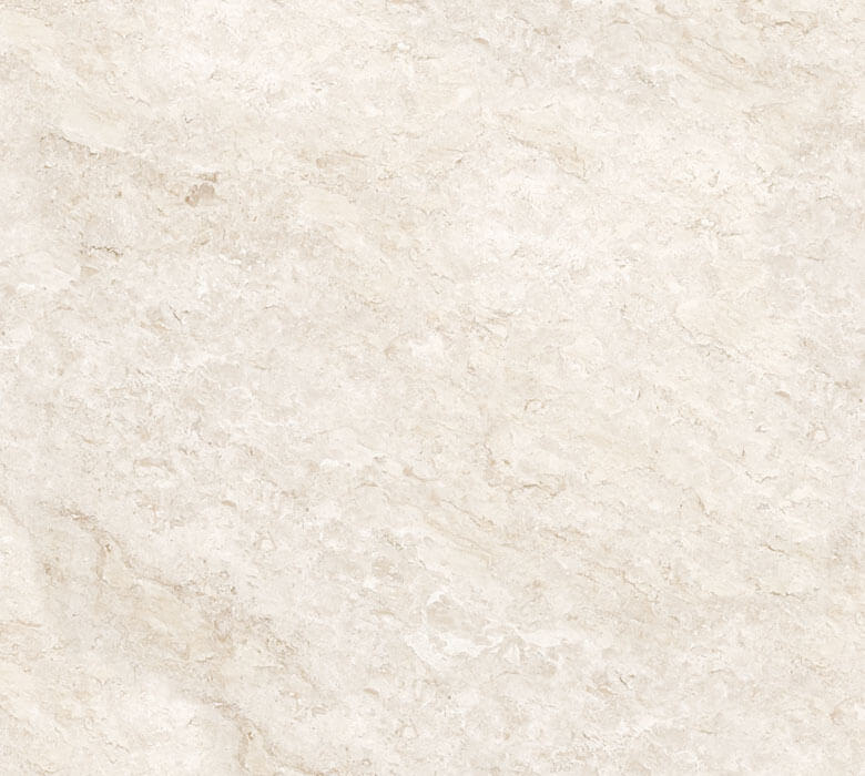 home_stone_product11