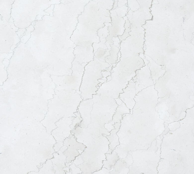 home_stone_product6