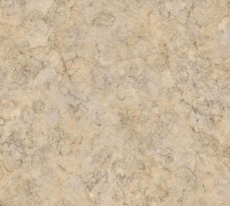 home_stone_product10