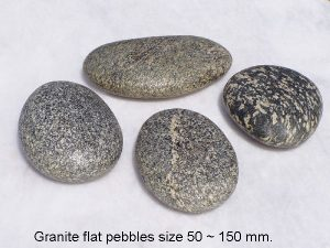 Granite-pebbles-50-150mm